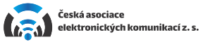 Česká asociace elektronických komunikací